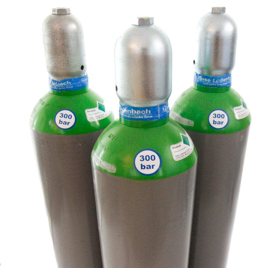 1-x-Druckluftflasche-200-300-bar-mit-5-10-20-50-Ltr-Pressluft-fuer-Gotcha