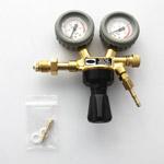 Druckminderer für Druckluft 0 - 10 bar