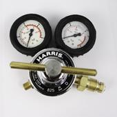 Druckminderer für Druckluft 0 - 20 bar