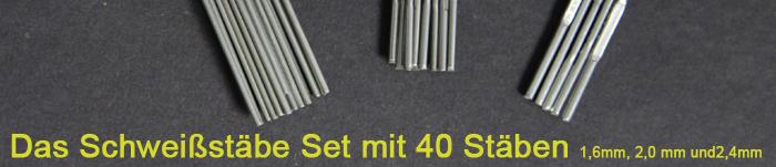 http://www.gase-luedenbach.de/ebay/artikelbilder/schweissstaebe-set.jpg