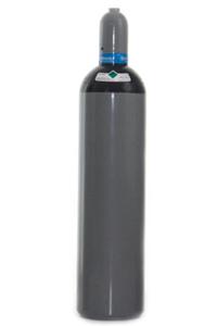 Kaufflasche Stickstoff 20 Liter gefüllt