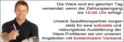 http://www.gase-luedenbach.de/ebay/artikelbilder/versand-banner.jpg