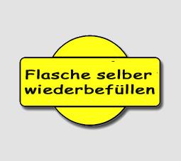 http://www.gase-luedenbach.de/ebay/artikelbilder/wiederbefuellen.jpg