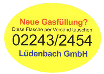http://www.gase-luedenbach.de/ebay/artikelbilder/wiederbefuellung.jpg
