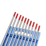 Wolframelektroden ROT WT-20 1,6 mm 10er Pack