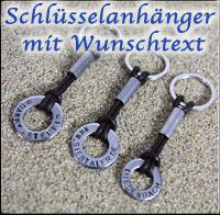 http://www.gase-luedenbach.de/ebay/schmuck/Schluesselanhaenger_cross.jpg