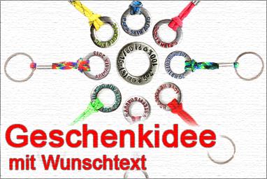 http://www.gase-luedenbach.de/ebay/schmuck/werbung-2ringe.png